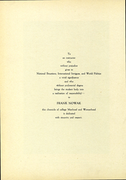 Page 16, 1928 Edition, Boston University - HUB Yearbook (Boston, MA) online yearbook collection