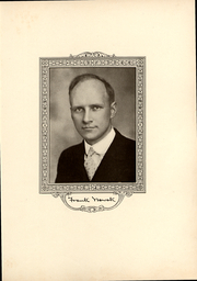 Page 17, 1928 Edition, Boston University - HUB Yearbook (Boston, MA) online yearbook collection