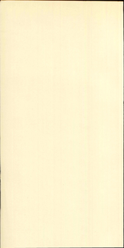 Page 10, 1934 Edition, Boston University - HUB Yearbook (Boston, MA) online yearbook collection