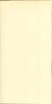 Page 16, 1934 Edition, Boston University - HUB Yearbook (Boston, MA) online yearbook collection