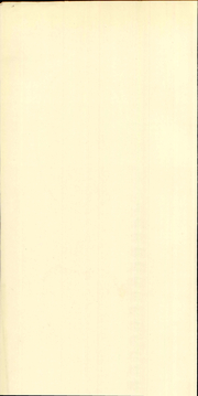 Page 18, 1934 Edition, Boston University - HUB Yearbook (Boston, MA) online yearbook collection