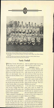 Page 235, 1934 Edition, Boston University - HUB Yearbook (Boston, MA) online yearbook collection