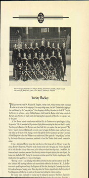 Page 239, 1934 Edition, Boston University - HUB Yearbook (Boston, MA) online yearbook collection