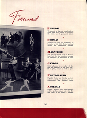 Page 12, 1940 Edition, Boston University - HUB Yearbook (Boston, MA) online yearbook collection
