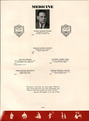 Page 147, 1940 Edition, Boston University - HUB Yearbook (Boston, MA) online yearbook collection
