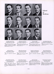 Page 126, 1942 Edition, Boston University - HUB Yearbook (Boston, MA) online yearbook collection
