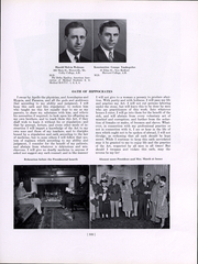 Page 127, 1942 Edition, Boston University - HUB Yearbook (Boston, MA) online yearbook collection