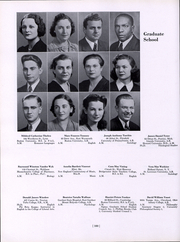 Page 162, 1942 Edition, Boston University - HUB Yearbook (Boston, MA) online yearbook collection