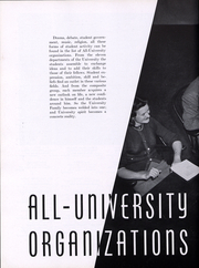 Page 164, 1942 Edition, Boston University - HUB Yearbook (Boston, MA) online yearbook collection