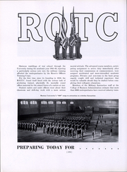 Page 174, 1942 Edition, Boston University - HUB Yearbook (Boston, MA) online yearbook collection