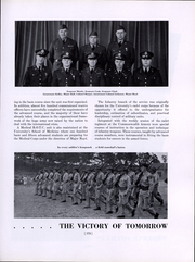 Page 175, 1942 Edition, Boston University - HUB Yearbook (Boston, MA) online yearbook collection