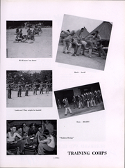 Page 177, 1942 Edition, Boston University - HUB Yearbook (Boston, MA) online yearbook collection