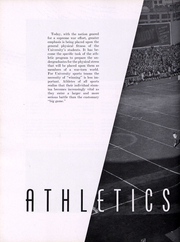 Page 224, 1942 Edition, Boston University - HUB Yearbook (Boston, MA) online yearbook collection