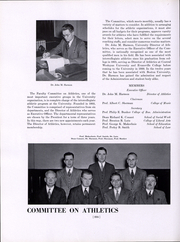 Page 226, 1942 Edition, Boston University - HUB Yearbook (Boston, MA) online yearbook collection