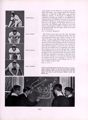 Page 231, 1942 Edition, Boston University - HUB Yearbook (Boston, MA) online yearbook collection
