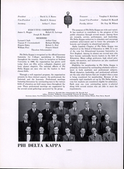 Page 280, 1942 Edition, Boston University - HUB Yearbook (Boston, MA) online yearbook collection