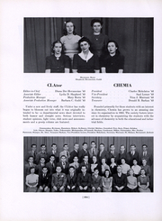 Page 286, 1942 Edition, Boston University - HUB Yearbook (Boston, MA) online yearbook collection
