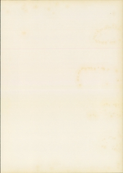 Page 361, 1958 Edition, Boston University - HUB Yearbook (Boston, MA) online yearbook collection