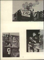 Page 16, 1961 Edition, Boston University - HUB Yearbook (Boston, MA) online yearbook collection