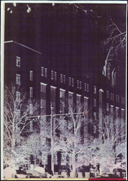 Page 4, 1961 Edition, Boston University - HUB Yearbook (Boston, MA) online yearbook collection