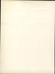 Page 6, 1961 Edition, Boston University - HUB Yearbook (Boston, MA) online yearbook collection