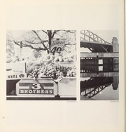 Page 16, 1967 Edition, Boston University - HUB Yearbook (Boston, MA) online yearbook collection