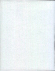 Page 4, 1968 Edition, Boston University - HUB Yearbook (Boston, MA) online yearbook collection