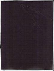 Page 5, 1968 Edition, Boston University - HUB Yearbook (Boston, MA) online yearbook collection