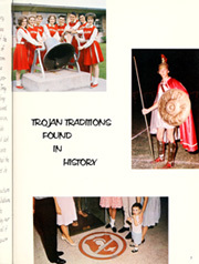 Page 11, 1964 Edition, South Houston High School - Palladium Yearbook (South Houston, TX) online yearbook collection
