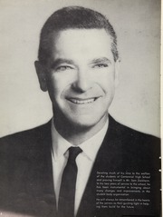 Page 12, 1961 Edition, Centennial High School - War Cry Yearbook (Compton, CA) online yearbook collection