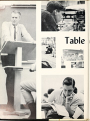 Page 10, 1965 Edition, Sunny Hills High School - Helios Yearbook (Fullerton, CA) online yearbook collection