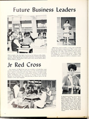 Page 144, 1965 Edition, Sunny Hills High School - Helios Yearbook (Fullerton, CA) online yearbook collection