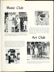Page 145, 1965 Edition, Sunny Hills High School - Helios Yearbook (Fullerton, CA) online yearbook collection