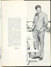Page 15, 1965 Edition, Sunny Hills High School - Helios Yearbook (Fullerton, CA) online yearbook collection