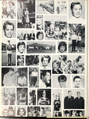 Page 150, 1965 Edition, Sunny Hills High School - Helios Yearbook (Fullerton, CA) online yearbook collection