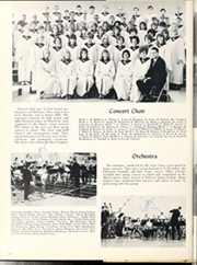 Page 152, 1965 Edition, Sunny Hills High School - Helios Yearbook (Fullerton, CA) online yearbook collection