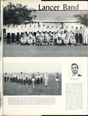 Page 153, 1965 Edition, Sunny Hills High School - Helios Yearbook (Fullerton, CA) online yearbook collection