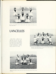 Page 155, 1965 Edition, Sunny Hills High School - Helios Yearbook (Fullerton, CA) online yearbook collection