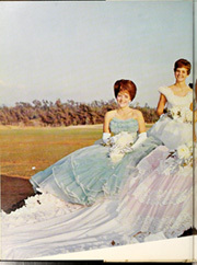 Page 160, 1965 Edition, Sunny Hills High School - Helios Yearbook (Fullerton, CA) online yearbook collection