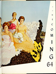 Page 161, 1965 Edition, Sunny Hills High School - Helios Yearbook (Fullerton, CA) online yearbook collection