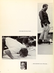 Page 12, 1969 Edition, Sunny Hills High School - Helios Yearbook (Fullerton, CA) online yearbook collection