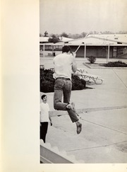 Page 13, 1969 Edition, Sunny Hills High School - Helios Yearbook (Fullerton, CA) online yearbook collection
