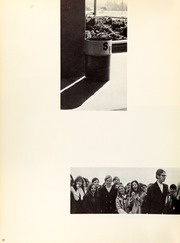 Page 16, 1969 Edition, Sunny Hills High School - Helios Yearbook (Fullerton, CA) online yearbook collection