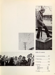 Page 17, 1969 Edition, Sunny Hills High School - Helios Yearbook (Fullerton, CA) online yearbook collection
