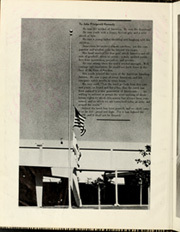 Page 6, 1964 Edition, Bolsa Grande High School - El Espadero Yearbook (Garden Grove, CA) online yearbook collection