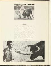 Page 8, 1964 Edition, Bolsa Grande High School - El Espadero Yearbook (Garden Grove, CA) online yearbook collection