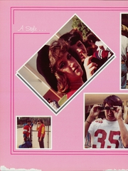 Page 6, 1986 Edition, Bolsa Grande High School - El Espadero Yearbook (Garden Grove, CA) online yearbook collection