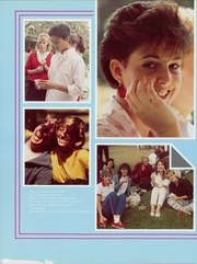 Page 8, 1986 Edition, Bolsa Grande High School - El Espadero Yearbook (Garden Grove, CA) online yearbook collection