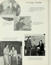 Page 12, 1964 Edition, Julian Union High School - Eagle Yearbook (Julian, CA) online yearbook collection