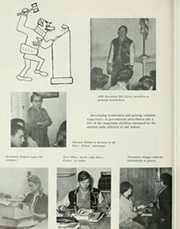 Page 14, 1964 Edition, Julian Union High School - Eagle Yearbook (Julian, CA) online yearbook collection